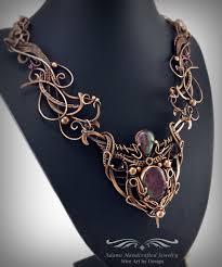 Handcrafted Jewelry Websites Adams Handcrafted Jewelry Google