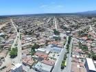 imagem de Curral de Dentro Minas Gerais n-1