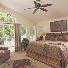 Traditional master bedroom designs Trendy Traditional Master Bedroom Design Ideas Awesome Master Bedroom Traditional Master Bedroom Ideas Decorating Traditional