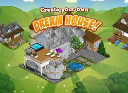 Small Picture Dream Home Design Game Games To Design Houses Dream Home Design