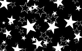 Free download Cute black wallpaper ...