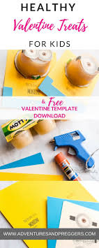 Best 25+ Minion template ideas on Pinterest | Despicable me crafts ...