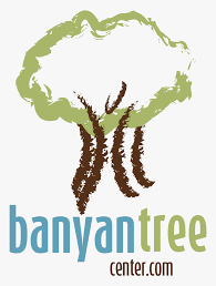Banyan Tree Logo Design Transparent Banyan Tree Png Poster Png Download Kindpng