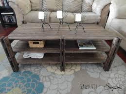 Industrial Fan Coffee Table Fabulous Shadow Box Coffee Table Ideas Lucnex Arhaus Glass