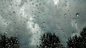 باران در راه مازندران | خبرگزاری صدا و سیما