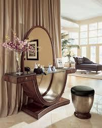 old hollywood bedroom furniture. old hollywood bedroom furniture