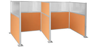 office cubicle curtains. Exellent Office Office Cubicle Curtains Cubicles Walls Starting At12900  Partition Parts Walls On Office Cubicle Curtains