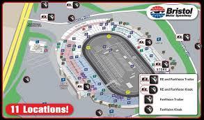 Texas Motor Speedway Suite Chart Reasonable Texas Motor Speedway Interactive Seating Chart