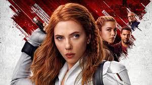 """Black Widow"""" Ende erklärt: Das bedeutet die Post-Credit-Scene für die  MCU-Zukunft · KINO.de"""