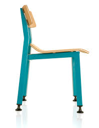 adjustable height chair. Home/Seating/C 18 Dining Chair. ;  Adjustable Height Chair