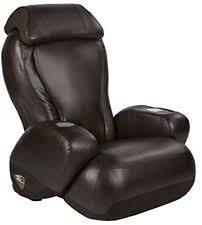 massage chair ebay. massage chair ijoy-2580 premium robotic seat recliner body relaxation ebay