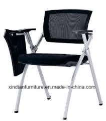 school desk chair. Fine Chair Modern Training School Desk Chair With Mesh Back Intended I