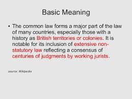 Common Law Essay Cheap Essays To Buy Cheap Online Service Cultureworks History Of