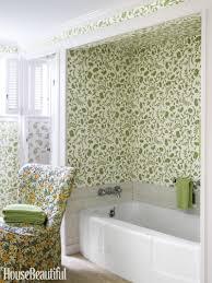 Inexpensive Bathroom Decor Primitive Bathroom Decorating Ideas Cheap Bathroom Accessories