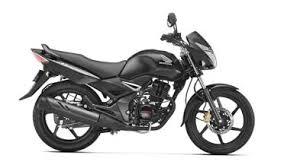 honda cd motorcycles 2015.  Motorcycles Honda CB Unicorn 150 Pearl Igneous Black With Cd Motorcycles 2015