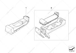 Bmw convertible bmw e60 parts single parts sa 644 center console for bmw 5