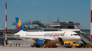 Air berlin sitzplatzreservierung kosten