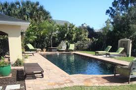 pool patio ideas. Swimming Pool Patio Designs Outdoor Design Simple Decor Ideas
