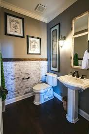 interior faux brick veneer panels stone wall paneling tile advantages