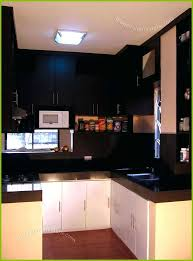 kitchen cabinet ideas small spaces and furniture cabinets with windows design small kitchen cabinet organization