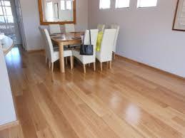 Laminate-Flooring-Carson-CA .