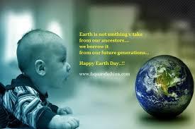 earth world earth day saying earth day 2016 wallpaper