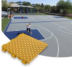 game outdoor versacourt game outdoor court tile