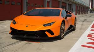 2018 lamborghini matte orange.  lamborghini 2018 lamborghini huracan performante release date price and specs   roadshow intended lamborghini matte orange