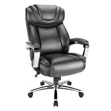 248897 p 1 hr 040816 248897 p 1 hr 040816 realspace axton big tall bonded leather high back chair
