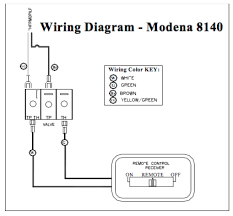 kicker wiring diagram dvc images amp wiring diagrams kicker also 24vdc thermostat wiring diagrams