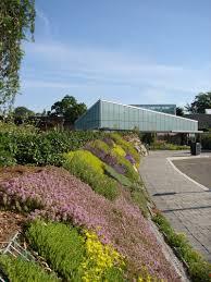 toronto botanical garden canada