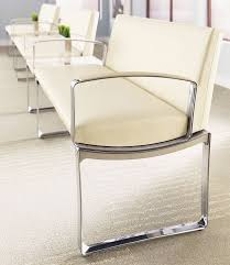 office waiting room furniture. healthcare furniture and modern waiting room chairs office