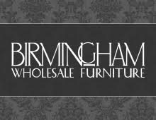 birmingham wholesale furniture cover 220x170