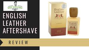 english leather aftershave english leather by dana for men 8 ounces after shave cologne