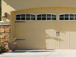 Garage Door Decorative Accessories Coach House Accents Signature Décor Windows Coach House Accents 71