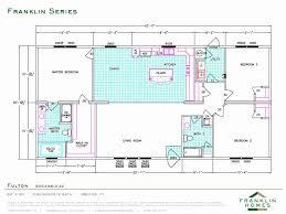 home plan elegant home plan lovely modular homes plans luxury 19 best cad of