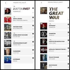 Swedish Charts Nekronos Promotion Hell Wormwood Enter The Swedish Charts