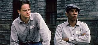 ever wondered why the shawshank redemption is the highest rated  ever wondered why the shawshank redemption is the highest rated film on imdb