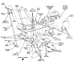 crown victoria wiring diagram light wiring diagram 2003 ford f250 power steering line diagram