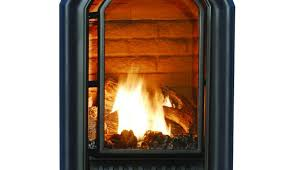 gas electric fire linear fireplaces units ideas contemporary wall fireplace insert hung under decor heaters