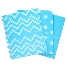 Five Star Graph Paper Notebook Five Star Graph Paper Notebooks