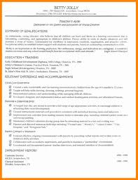 Federal Resume Template Microsoft Word Federal Resume Template Famous Microsoft Federal 44