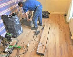 how much is laminate flooring installed unique what is laminate flooring