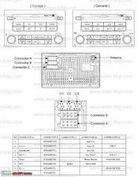 hyundai i radio wiring diagram hyundai wiring diagrams online