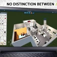 home design home design d ideas for home designs 3d home design