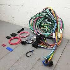 painless wiring harness dodge ram wiring diagrams bib 1981 1993 dodge ram truck wire harness upgrade kit fits painless painless wiring harness dodge ram