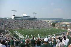 43 Best Joan C Edwards Stadium Images Marshall University