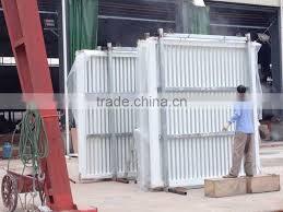 decorative grc wall panels decorative exterior wall panels fiberglass wall cladding decorative panels
