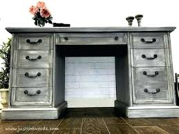 color ideas for painting furniture. Gray Painted Furniture Ideas Desk Color For Painting