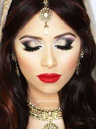 abbasi makeup eye hair arabic make up wedding stani 2016 videostani valima tune pk makeup videos